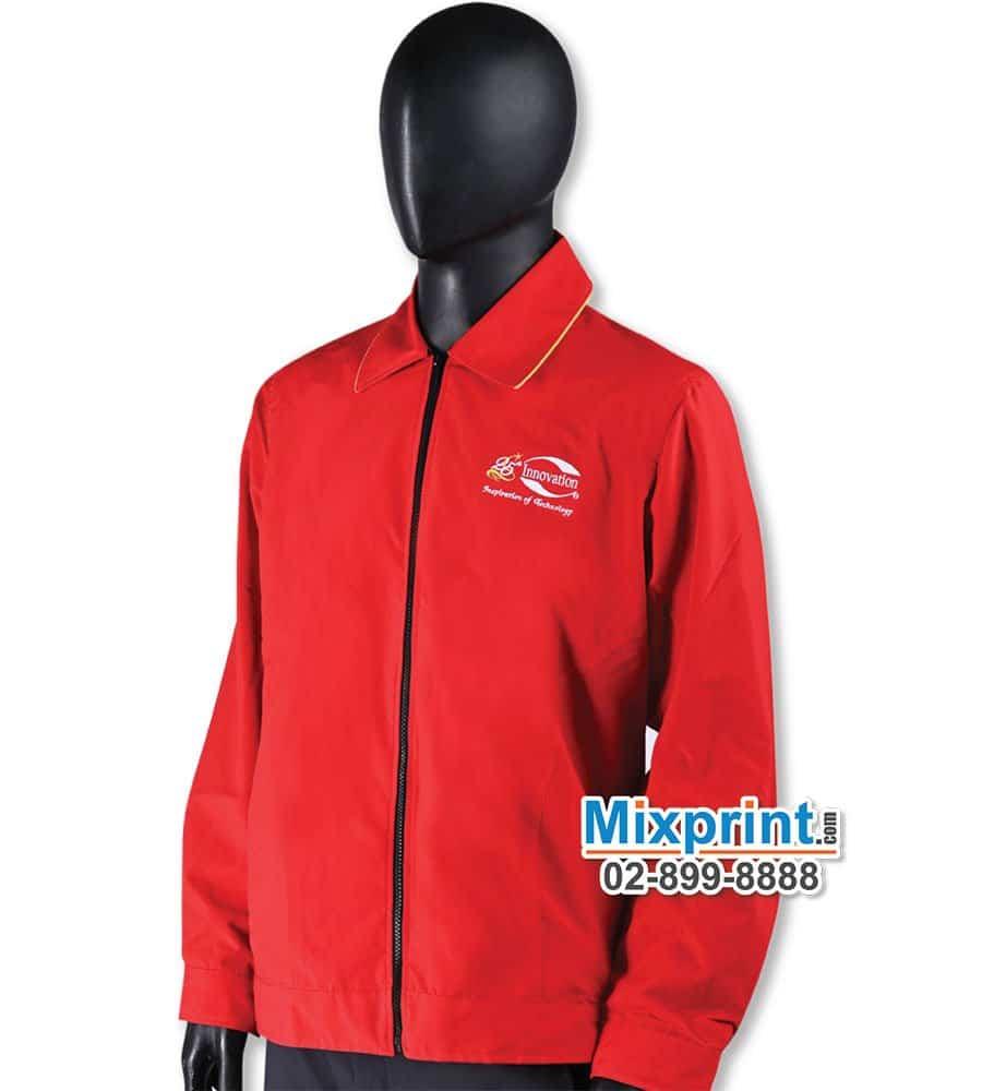 Jacket 01 1