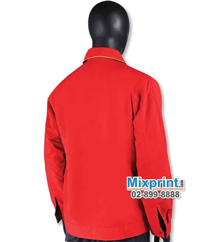 Jacket 01 2