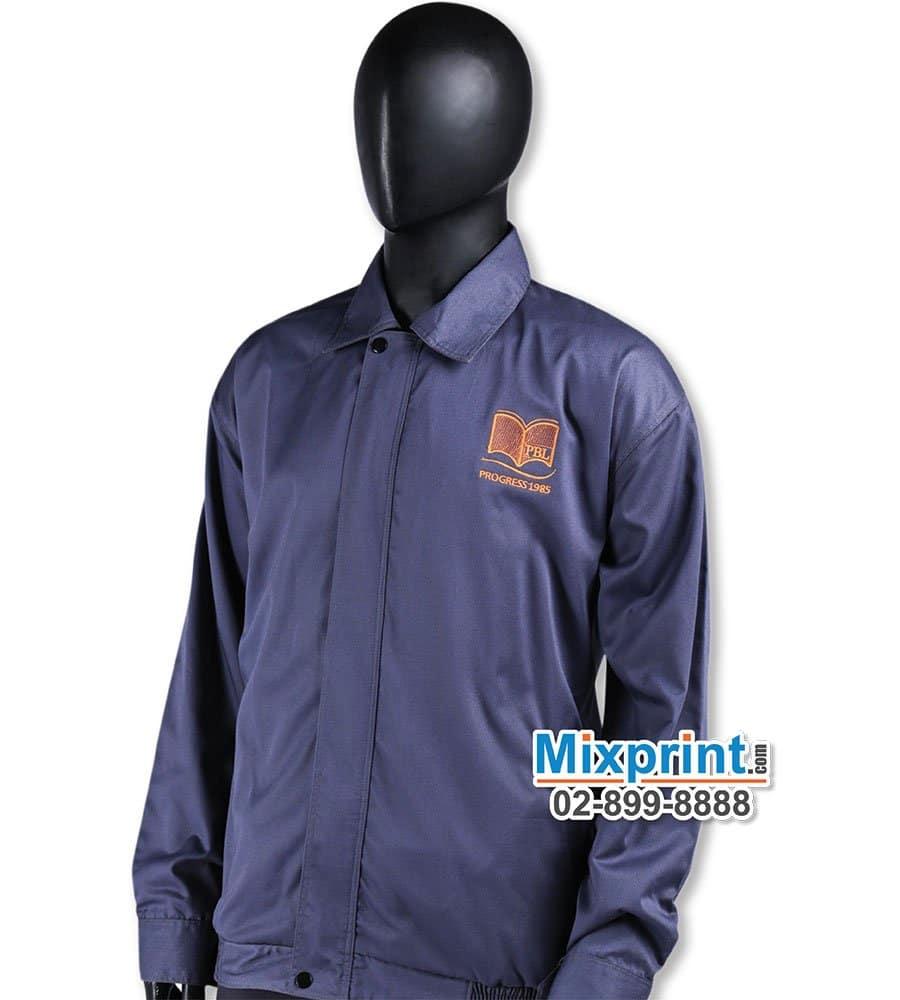 Jacket 02 1