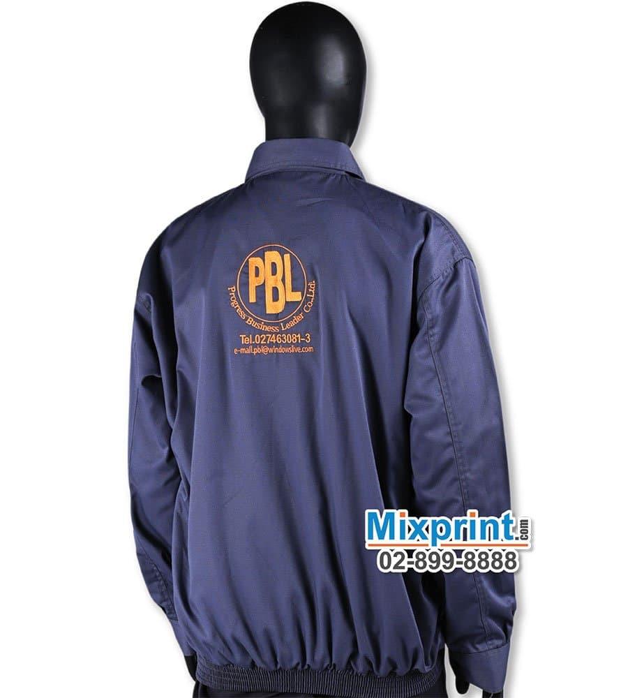 Jacket 02 2