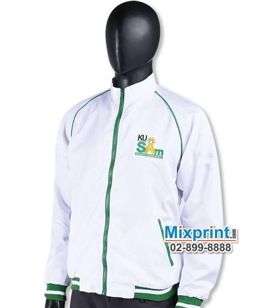 Jacket 03 1