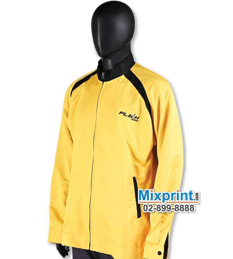 Jacket 05 1