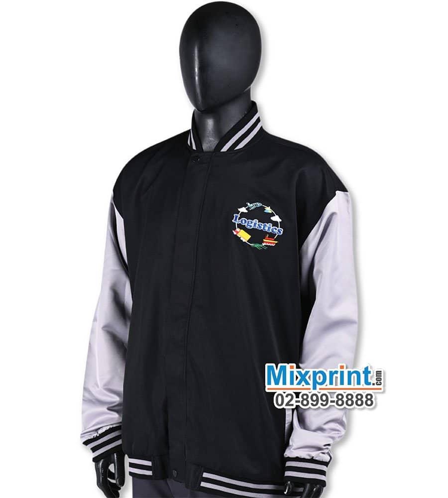 Jacket 06 1