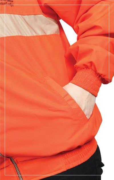 ตัดเย็บเสื้อปราณีต สวยงานได้คุณภาพ
