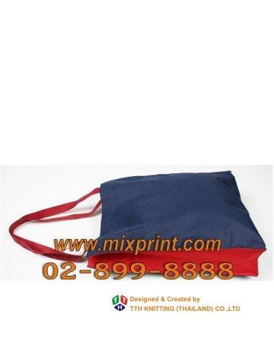 กระเป๋าผ้า 01 3