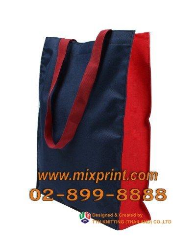 กระเป๋าผ้า 01 4