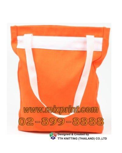 กระเป๋าผ้า 03 3