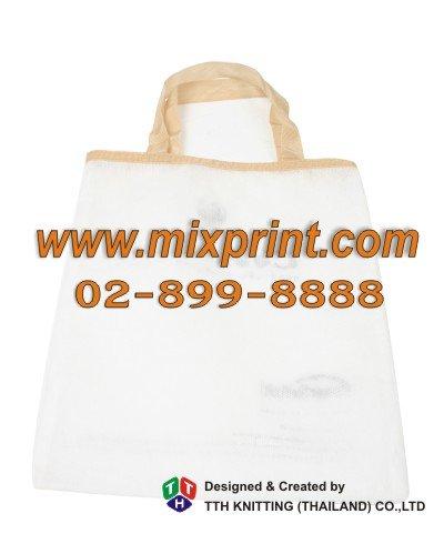 กระเป๋าผ้า 12 2