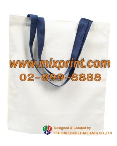 กระเป๋าผ้า 14 4