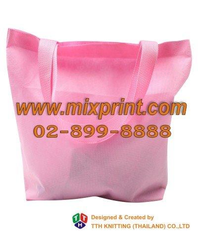 รับผลิตถุงผ้า โรงรับบรับผลิตถุงผ้า ราคาถูก