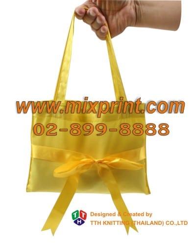 กระเป๋าผ้า 19 1