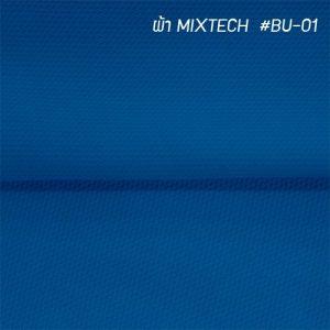 BU 01 MIX 1