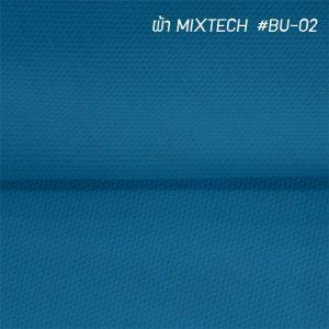 BU 02 MIX 1