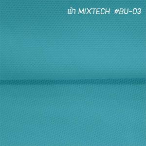 BU 03 MIX 1