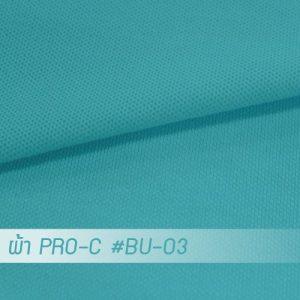 BU 03 PRO 1