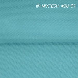 BU 07 MIX