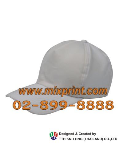 Cap A 6 1