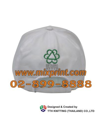 รับทำหมวก ผลิตหมวก ตามแบบที่ลูกค้าต้องการ โรงงานผลิตหมวก แบบครบวงจร เรามีแบบให้เลือกสั่งทำมากกว่า 10 แบบ พร้อมออกแบบโลโก้ฟรี Artwork ให้กับลูกค้าทุกท่าน