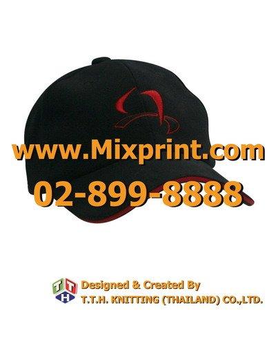 Cap C 14 2