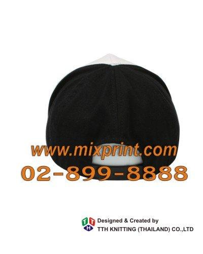 Cap C 8 4