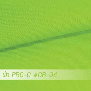 GR 04 PRO 1