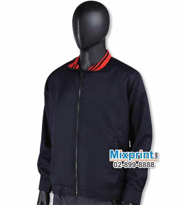 Jacket 08 1