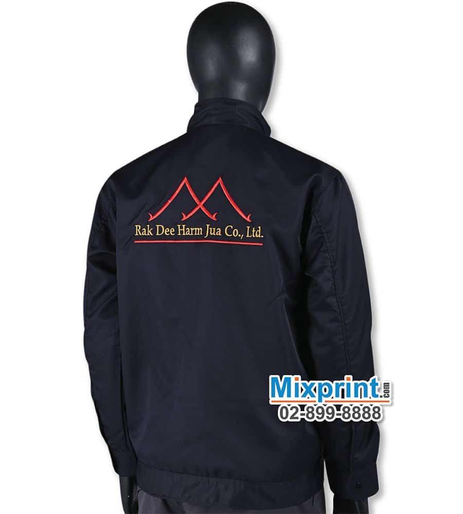 Jacket 08 2