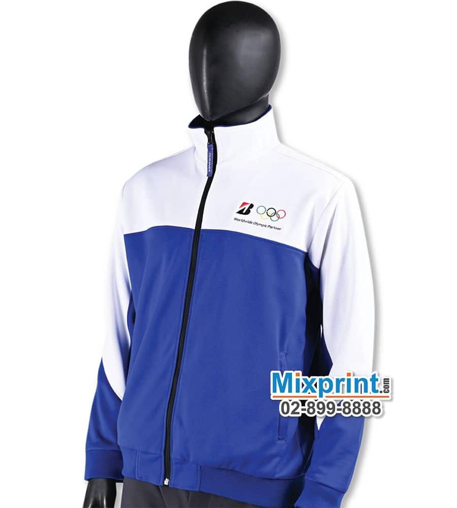 Jacket 09 1