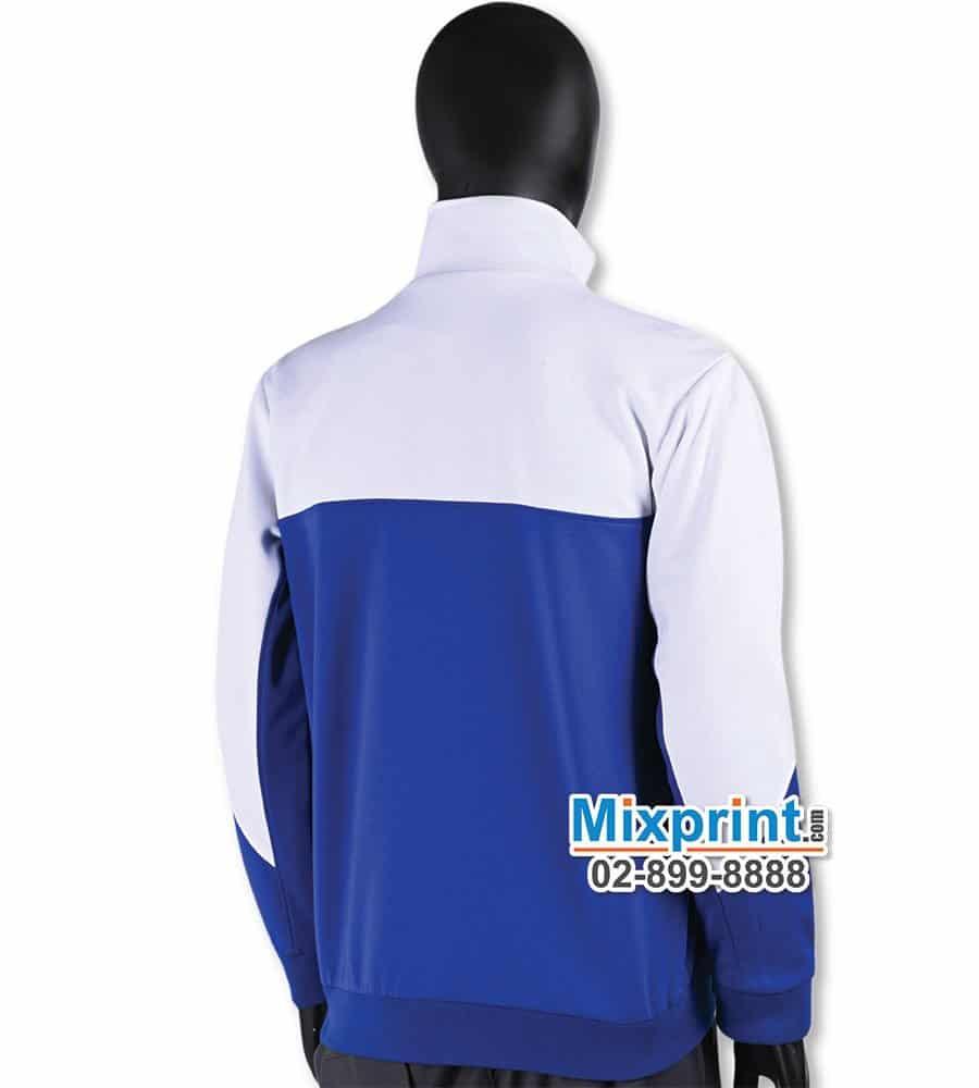 Jacket 09 2