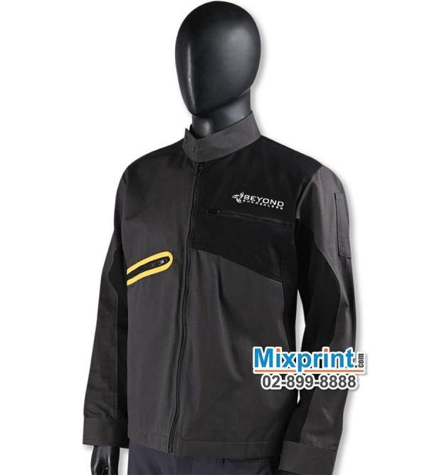 Jacket 10 1