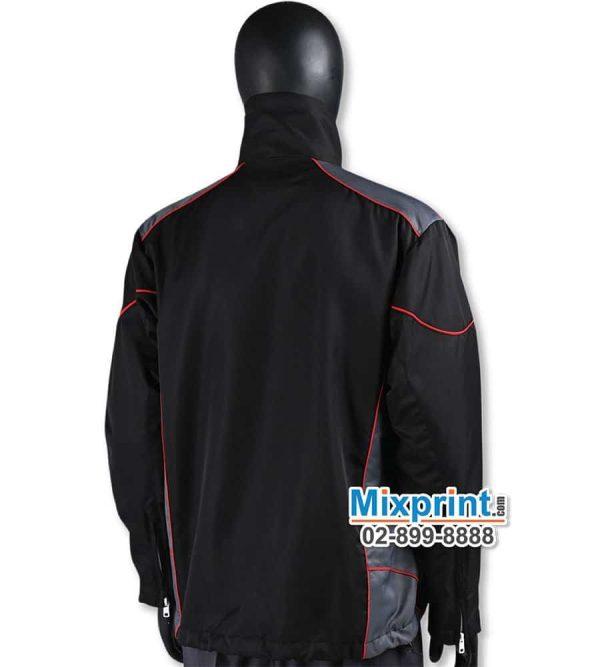 Jacket 11 2