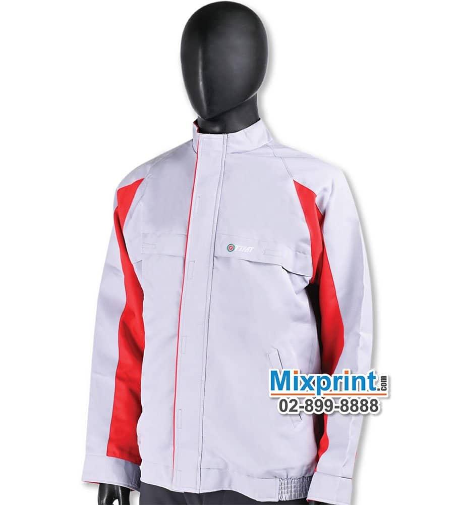 Jacket 12 1