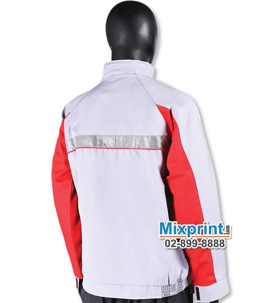 Jacket 12 2