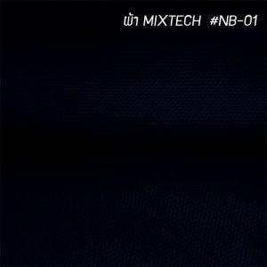 NB 01 MIX