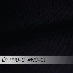 NB 01 PRO 1