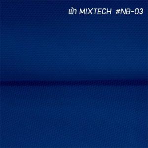 NB 03 MIX