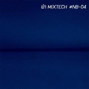 NB 04 MIX