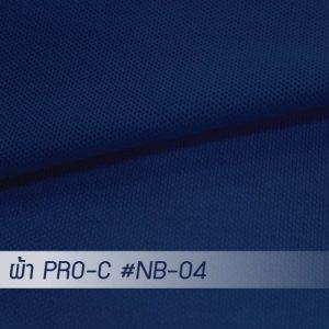 NB 04 PRO 1