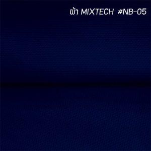 NB 05 MIX