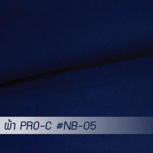NB 05 PRO 1