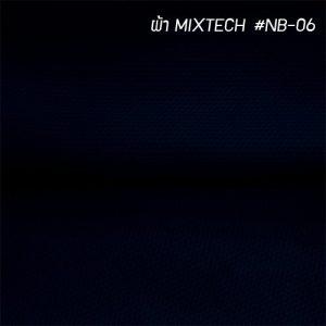 NB 06 MIX