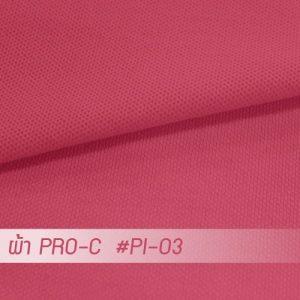 PI 03 PRO 1