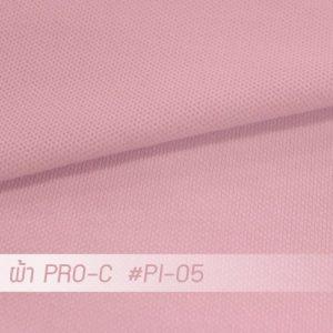 PI 05 PRO 1