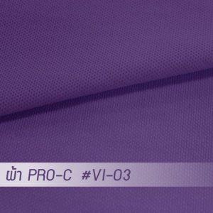 VI 03 PRO
