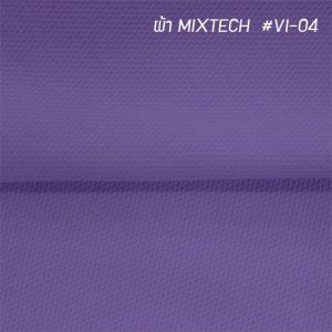 VI 04 MIX