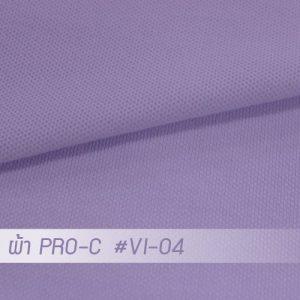 VI 04 PRO