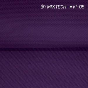VI 05 MIX