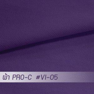VI 05 PRO