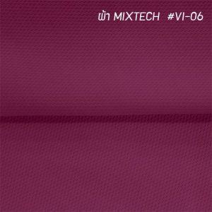 VI 06 MIX