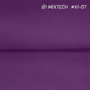 VI 07 MIX